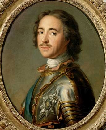 Czar_Peter_the_Great